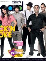 Billboard Magazine [Turkey] (July 2009)