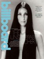 Billboard Magazine [United States] (27 May 2017)