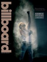 Billboard Magazine [United States] (14 January 2017)