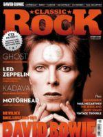 Classic Rock Magazine [Germany] (September 2015)