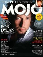 Mojo Magazine [United Kingdom] (December 2017)