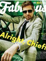 Fabulous Magazine [United Kingdom] (16 June 2019)