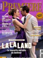Premiere Magazine [France] (February 2017)
