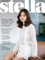 Stella Magazine [England] (9 December 2012)