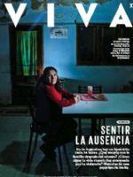 VIVA Magazine [Argentina] (29 October 2017)