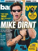 Bass Player Magazine [United States] (May 2020)