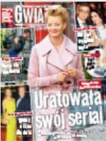 Gwiazdy Magazine [Poland] (10 March 2017)