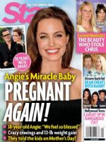Star Magazine [United States] (26 May 2014)