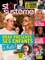 Star Systeme Magazine [Canada] (10 March 2017)