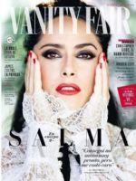 Vanity Fair Magazine [Spain] (September 2018)