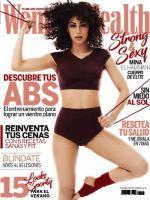 Women's Health Magazine [Spain] (June 2019)
