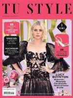 Tu Style Magazine [Italy] (19 March 2019)