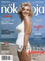 Nõk Lapja Magazine [Hungary] (19 June 2019)