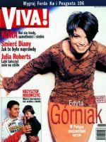 VIVA Magazine [Poland] (10 November 1997)