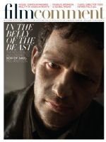 Film Comment Magazine [United States] (November 2015)