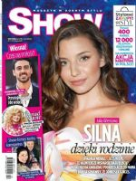 Show Magazine [Poland] (30 March 2020)