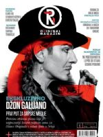 OTHER Magazine [Serbia] (1 March 2016)