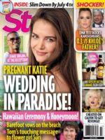 Star Magazine [United States] (4 July 2016)