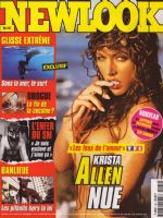 Newlook Magazine [France] (May 1997)