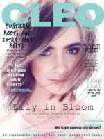 Cleo Magazine [Singapore] (September 2017)