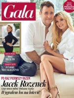 Gala Magazine [Poland] (16 July 2018)