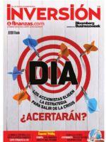 Inversion Y Finanzas Magazine [Spain] (15 March 2019)