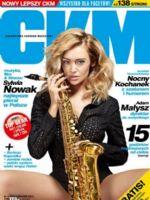 CKM Magazine [Poland] (April 2017)
