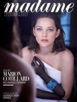 Madame Figaro Magazine [France] (19 May 2017)