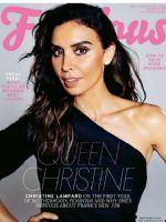 Fabulous Magazine [United Kingdom] (18 August 2019)