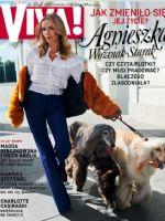 VIVA Magazine [Poland] (4 October 2018)