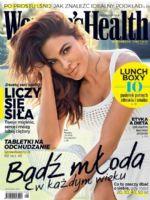 Women's Health Magazine [Poland] (September 2019)