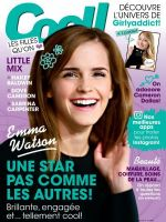 COOL Magazine [France] (April 2017)