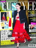 Tu Style Magazine [Italy] (13 March 2018)