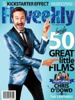 Fbweekly Magazine [United States] (24 March 2013)