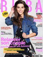 Biba Magazine [France] (November 2016)