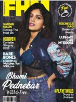 FHM Magazine [India] (September 2019)