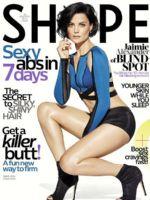 Shape Magazine [United States] (March 2016)