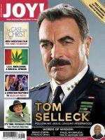 Joy Magazine [United States] (June 2017)