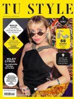 Tu Style Magazine [Italy] (4 June 2019)