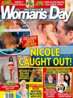 Woman's Day Magazine [New Zealand] (22 February 2016)