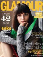 Glamour Magazine [Poland] (February 2019)