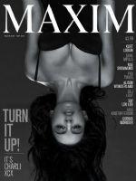 Maxim Magazine [United States] (May 2015)