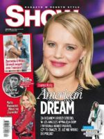 Show Magazine [Poland] (21 January 2019)