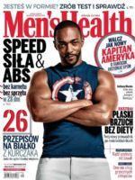 Men's Health Magazine [Poland] (September 2019)