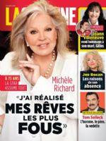 LA Semaine Magazine [Canada] (28 June 2019)