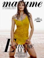 Madame Figaro Magazine [France] (18 May 2018)
