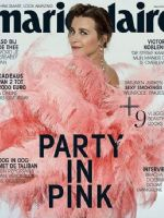 Marie Claire Magazine [Netherlands] (December 2018)