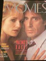 Movies Magazine [United States] (October 1989)