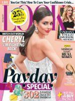 Look Magazine [United Kingdom] (29 May 2017)