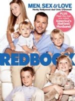 Redbook Magazine [United States] (July 2010)